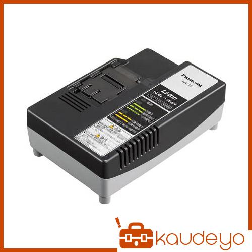 Panasonic 14.4~28.8Vリチウム専用充電器 EZ0L81 5018