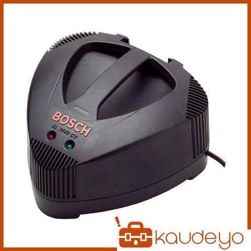 ボッシュ 36V充電器 AL3640CV 6250
