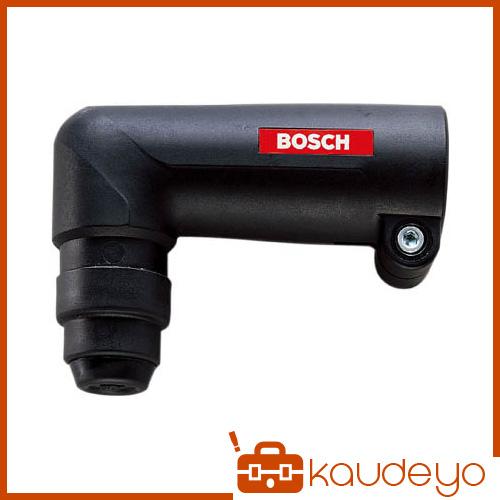 ボッシュ アングルヘッド SDSAH1 6250