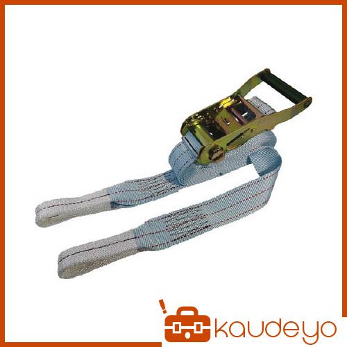 田村 ラッシング TR30-E1.0×5.0E TR030E010050 4027