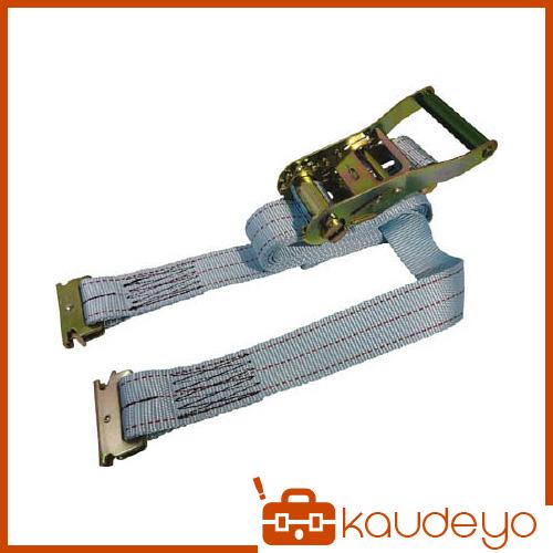 田村 ラッシング TR30-P11.0×3.0P1 TR030P1010030 4027