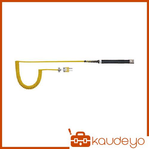 A&D Kタイプ熱電対プロ-ブ AD1217 8503