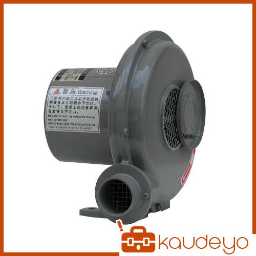 淀川電機 小型プレート型電動送風機 Y2 8113