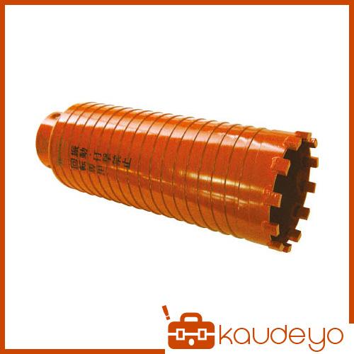 ミヤナガ ドライモンドコアポリカッター Φ65(刃のみ) PCD65C 7045