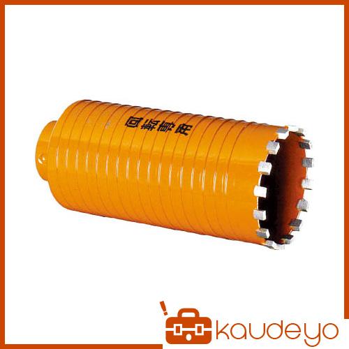 ミヤナガ ドライモンドコアポリカッター Φ80(刃のみ) PCD80C 7045