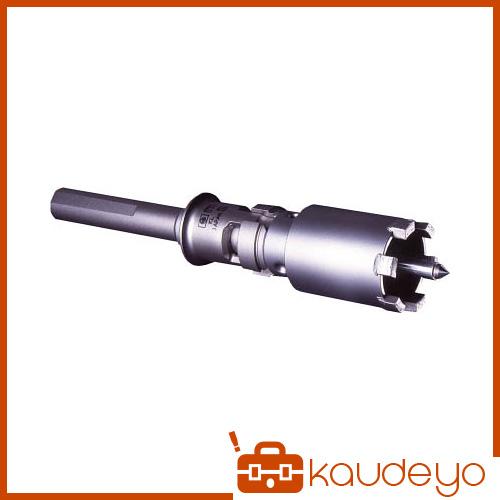 ミヤナガ 太陽光発電(PV)瓦用ダイヤコアセットΦ18.0 PCPVD18 7045