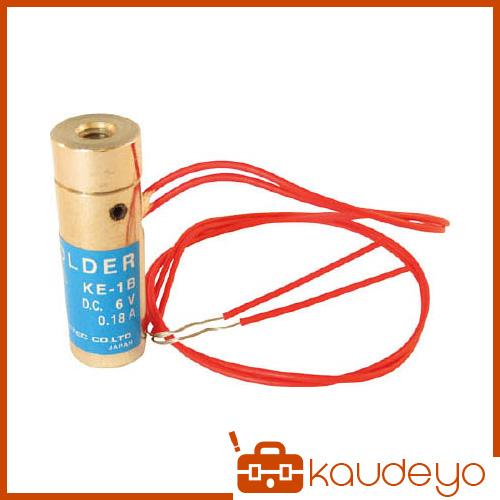 カネテック 電磁ホルダー KE1B 2012