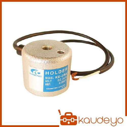 カネテック 自動釈放形電磁ホルダー KE3RA 2012