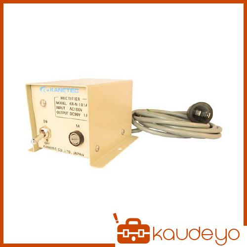 カネテック 電磁チャック用整流器 KRN101A 2012
