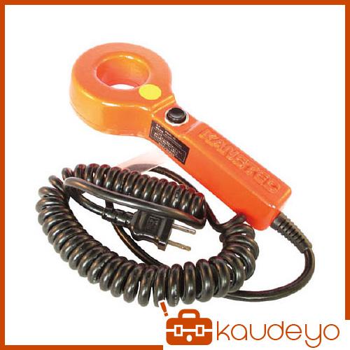 カネテック ツール脱磁器 KMDC40 2012