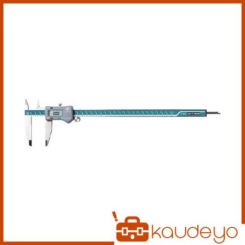 カノン 最大値・最小値ホールドデジタルピタノギス300mm EPEAK30 2014