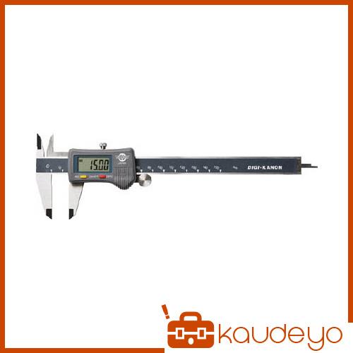 カノン デジピタノギス150mm EPITA15 2014