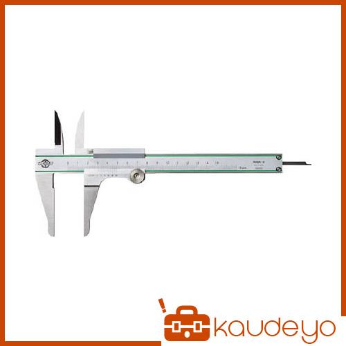 カノン ロバノギス150mm ROBA15 2014