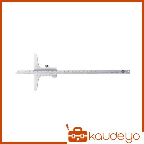 カノン カールマール型デプスゲージ200mm SD20P 2014