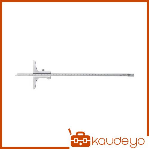 カノン カールマール型デプスゲージ300mm SD30P 2014