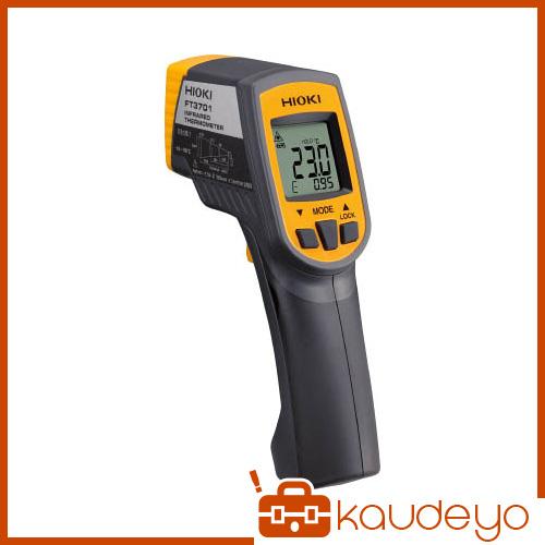 HIOKI 放射温度計 FT3701 6031