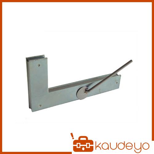 カネテック 2012 L型ホルダ(ガイドスイール) KML80 KML80 2012, カワゴエチョウ:c3302f08 --- officewill.xsrv.jp