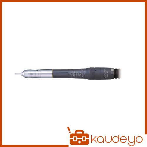 ナカニシ 超精密ペンシル型 ストレートインパルス(1034) NSP601 5257