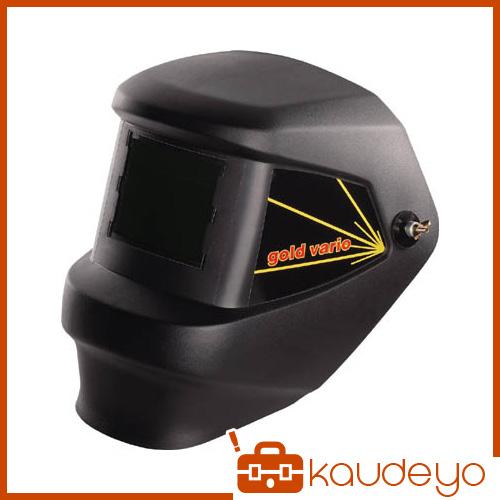 リケン 自動遮光溶接面(ヘルメット取付タイプ) GVHS2 8035
