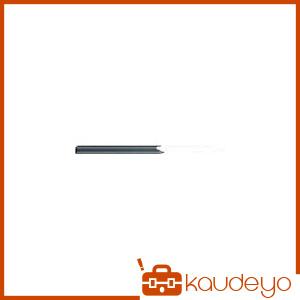 NOGA D50ブレード(1 0本) BD5010 8648