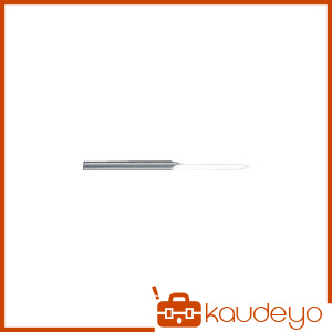 NOGA D55超硬スクレーパーブレード BD5510 8648