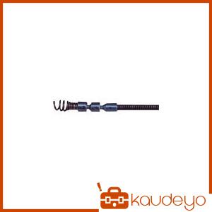 カンツール シングル・ワイヤー6mmX5m SW0605 2245