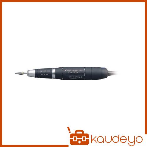 ナカニシ エスパート500 コンパクトモータ(7068) ENK500C 5257