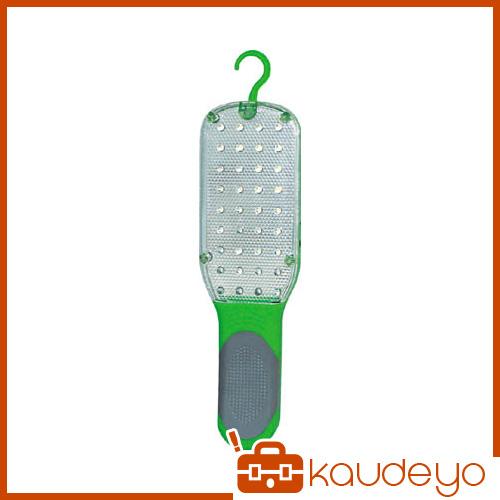 日動 充電式LEDハンディーライト ラケットライト 3.6W LEH36P 5026