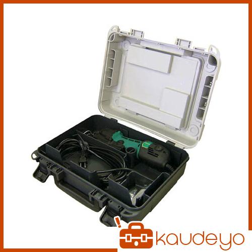 リョービ 小型レシプロソーキット RJK120KT 8040