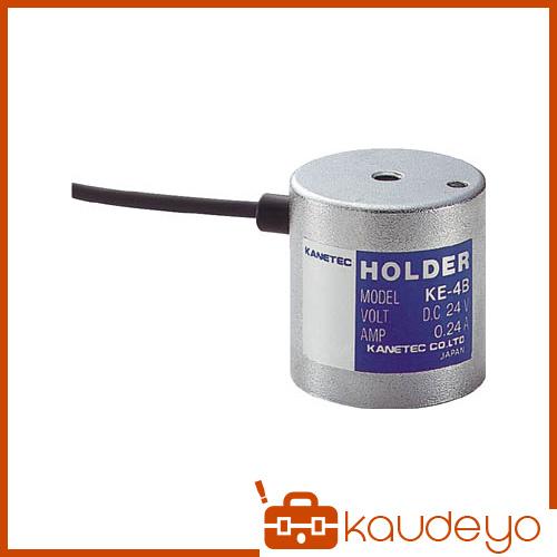 カネテック 電磁ホルダー KE4B 2012