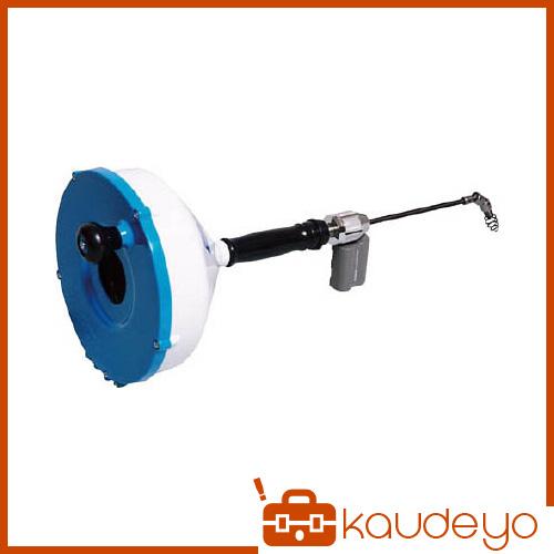 カンツール ハンディスネークPH ワイヤーSW0608付き PH2 2245