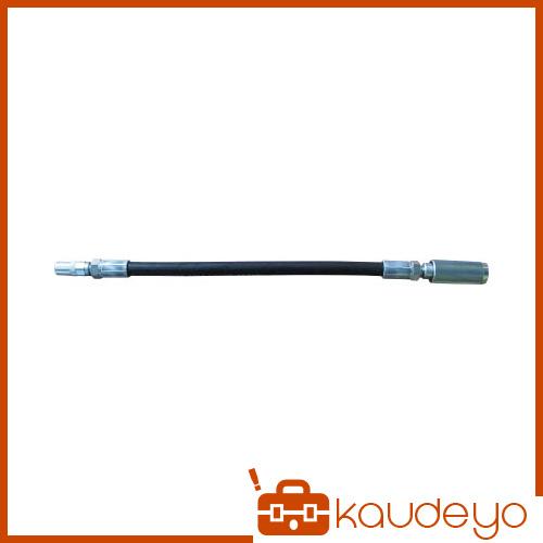 ヤマダ マイクロホース421mm SPK5 8009