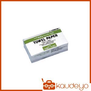 コンドル (トイレ用備品)タオルペーパーDX C226000XMB 2101 36袋