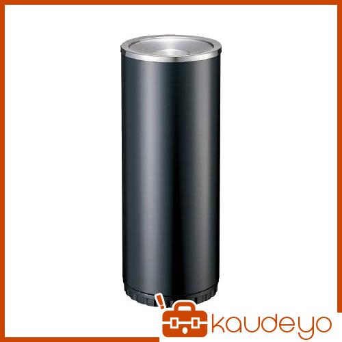コンドル (灰皿)スモーキング YS-120 黒 YS11CID 2101BK