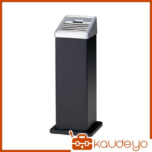 最高品質の コンドル コンドル (灰皿)スモーキング AL-106 黒 黒 YS34LIDBK AL-106 2101, オカムラセレクトショップ:43f3f997 --- clftranspo.dominiotemporario.com