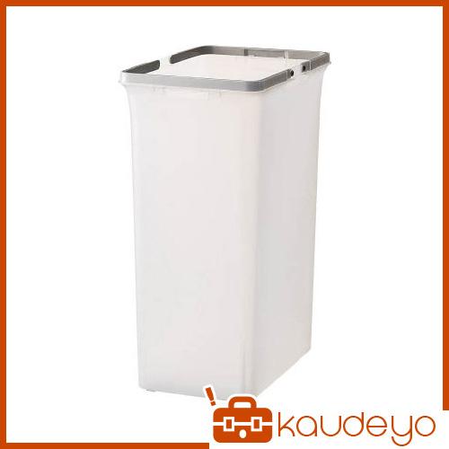 コンドル (屋内用屑入)リサイクルトラッシュ SKL-70(ボディー) YW453LPC 2101