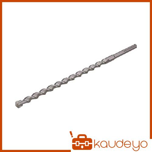 サンコー アンカードリルADX2-MAXLL 全長550タイプ ADX234.0MAXLL 3020