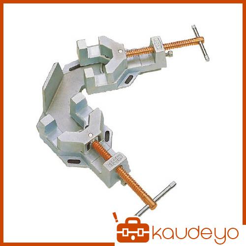 ベッセイ 溶接バイスセット WVS型 角度自由 WVS 6079
