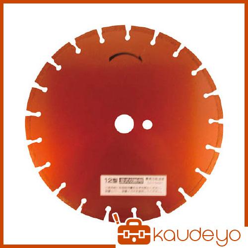 三京 三京 ジャパン玄人DXサイレント 305×3.0×7.0×27.0 SRSAC12 3142