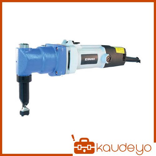 三和 電動工具 キーストンカッタSG-16 Max1.6mm SG16 3030