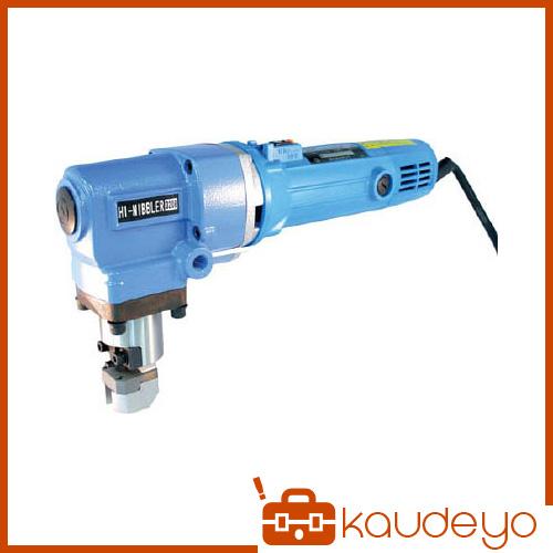 【ファッション通販】 三和 電動工具 ハイニブラSN-320B Max3.2mm SN320B 3030, YASUI SMART a5fb8621