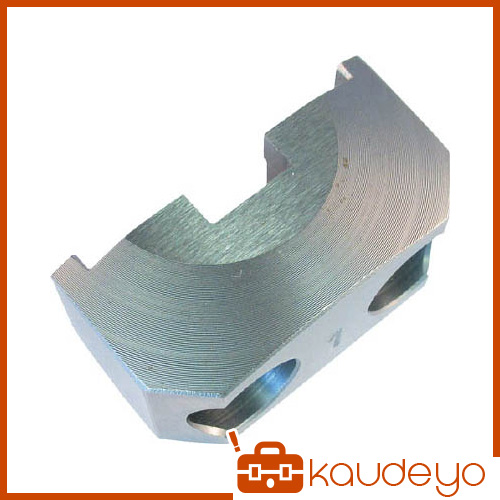 三和 電動工具替刃 ハイニブラSN-600B用受刃 SN600BUK 3030