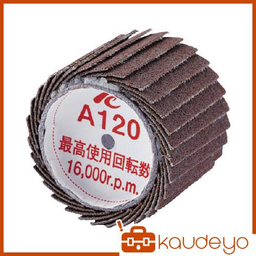 AC ポリゴンバンドA 30X30 #60 PGB3030A60 8504 10個