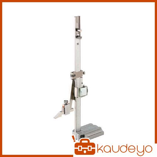 SK 標準ハイトゲージ VHK20 8702