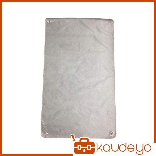 アサヒ ASシルバーシェード シェード 800×1350 ASECS4 1007