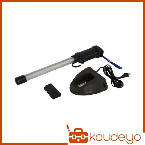 saga 充電式コードレスライト防雨型 LB8W 3306