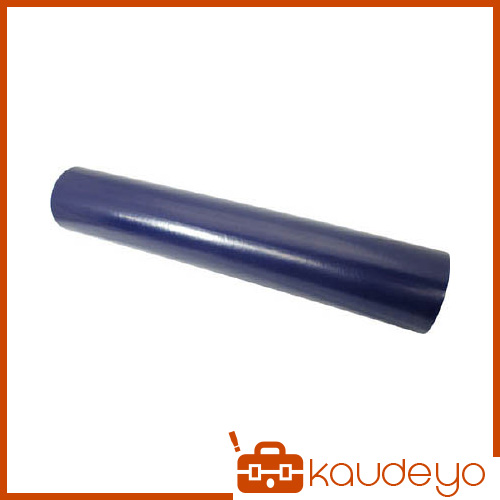 日東 SPVテープ M-6030 1020mmX100M ライトブルー M6030 5038