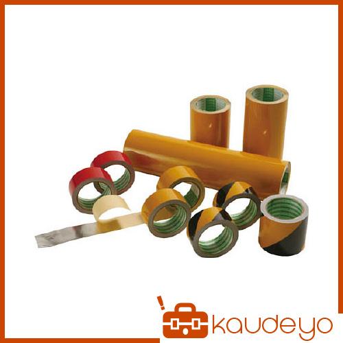 日東エルマテ 粗面反射テープ 200mmx10m 赤 SHT200R 1379