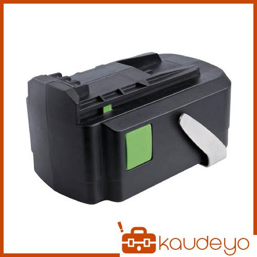 FESTOOL バッテリー BPC 18 18V 5.2Ah Li 500435 6363