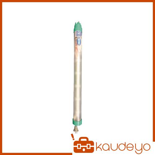 HASEGAWA 非常灯LEDポールランタン PL0E-36LE(1Hタイプ) PL0DE02 6354